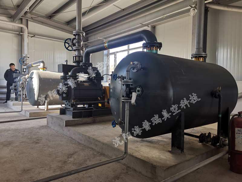 牡丹江首控石油化工有限公司